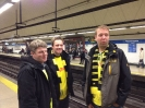 CL_2012_Real_BVB